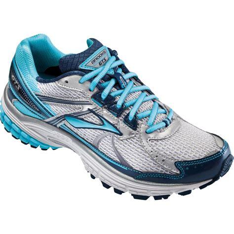 adrenaline womens running shoes adrenaline gts 13 road running shoes darkdenim white