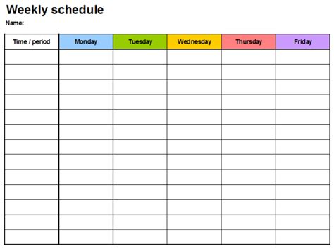 free printable teacher planner 2015 search results for free teacher planner printables