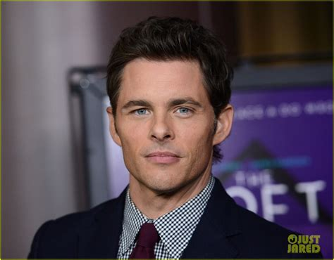 american actors living in canada pictures of scott wentworth pictures of celebrities