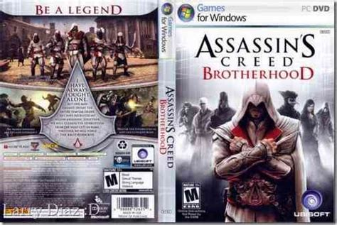 nedlasting filmer hacksaw ridge gratis assassins creed brotherhood descargar juego de accion