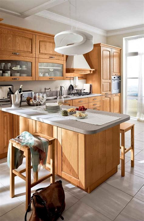 best kitchen items 30 popular traditional kitchen design ideas