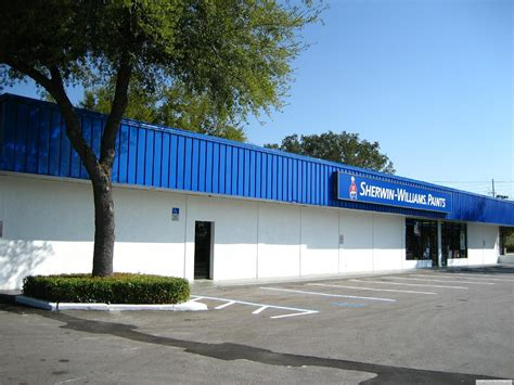sherwin williams paint store hawk nc sherwin williams stores images gallery