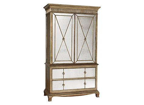raymour and flanigan armoire sanctuary 2 pc armoire visage raymour flanigan