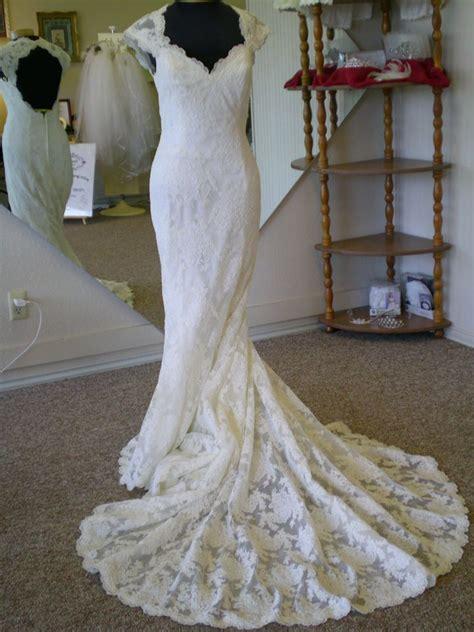 Wedding Dresses Lubbock Tx by Lubbock Tx Wedding Dresses Dress Uk