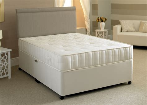 why are hotel beds so comfortable hotel classic divan bed bishops beds contract furniture