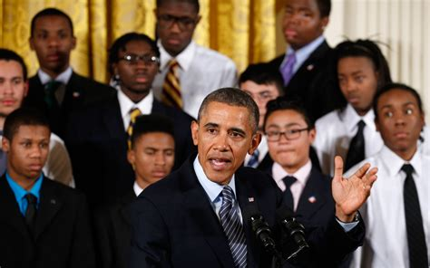 my brothers house white house announces my brothers keeper community