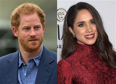 prince harry meghan markle prince harry meghan markle not engaged yet