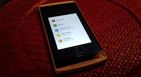 Lenovo Vibe K4 Note Vr lenovo vibe k4 note akan segera hadir di indonesia