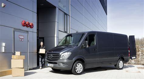 mercedes benz sprinter crew vans prices  reviews specs  car connection