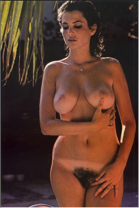 Porn Star Anna Ventura Pictures Sex Porn Images