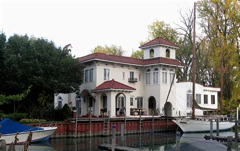 harbor house detroit jei harbor island white house next chapter detroit detroit bankruptcy news