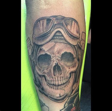 tattoo parlor hayward vance 08272016 2 simms ink