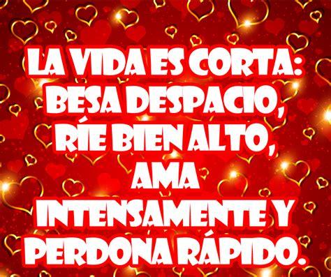 imagenes con frases romanticas para facebook imagenes de barcelona ver imagenes de amor con poemas
