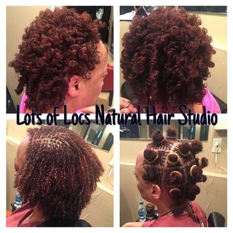 what are sisterlocks lots of locs natural hair studio 1566 best images about it s just hair sisterlocks on