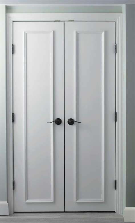 closet door covers 18 closet door makeovers that ll give you closet envy room bedroom closet doors