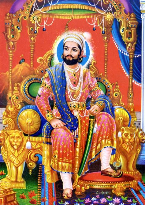 wallpaper chatrapati shivaji maharaj chatrapati shivaji maharaj photo wallpapers