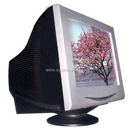 Monitor Tabung Komputer monitor wpkelompok2