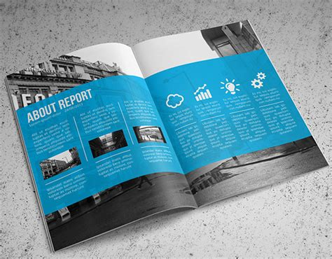 psd brochure design inspiration business brochure design inspiration brickhost 0cdfcb85bc37
