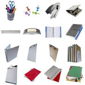 parsfama hq office supplies objects