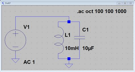 initially the capacitor in a series lc circuit is charged initially the capacitor in a series lc circuit is charged 28 images resonance in series rlc