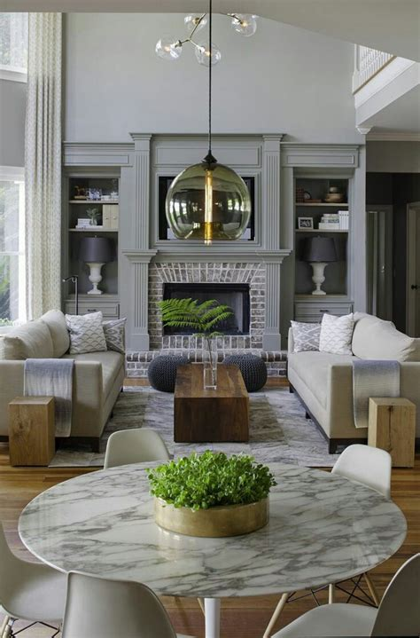 styles of furniture for home interiors 25 best ideas about transitional decor on