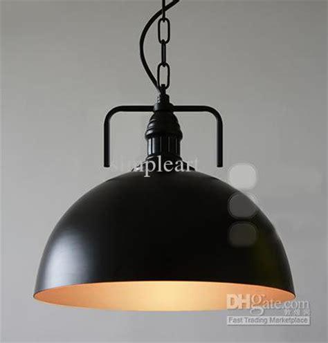 Cheap Industrial Pendant Lighting Cheap Industrial Pendant Lighting Tequestadrum