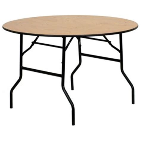 48 round table fite how many banquet table sizes group r products