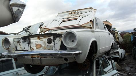 1963 dodge dart parts 1963 dodge dart 63dg0704d desert valley auto parts