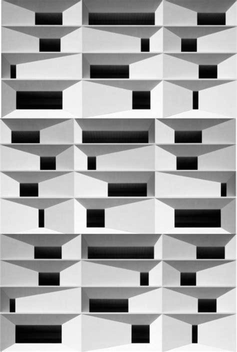 Infinity Design 4958 by Best 25 Auditorium Architecture Ideas On