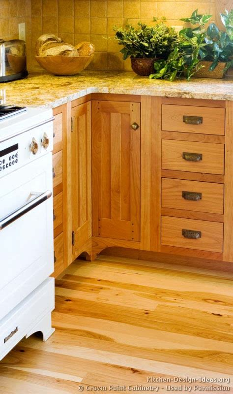mission style kitchen cabinets traditional light wood pictures of kitchens traditional light wood kitchen
