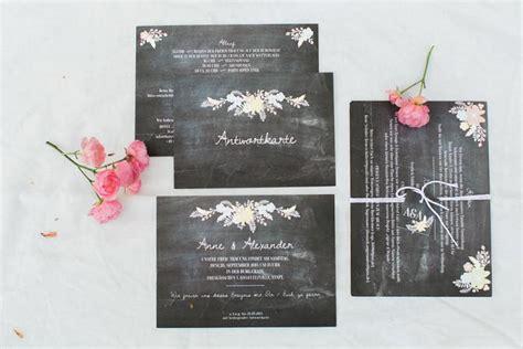 Papeterie Hochzeit by Sommerhochzeit In Eltville Friedatheres