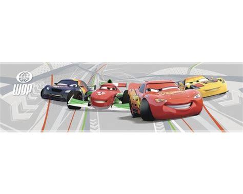 bordure kinderzimmer cars bord 252 re decofun selbstklebend cars 2 grau jetzt kaufen bei