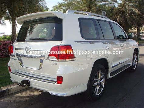 new toyotas for sale brand new japan toyota cars from dubai for sale buy