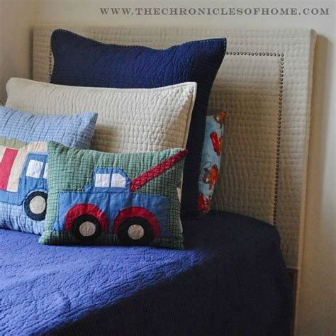 100 Best My Son Images On Pinterest Ties Bow Ties And Quilted Headboard Diy