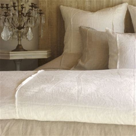 eco friendly bedding 5 most eco friendly bedding companies of 2017