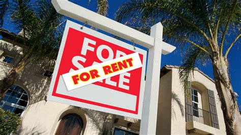 how to find or create a rent to own home realtor 174