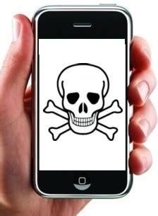 iphone virus ios virus lurking shady jailbreak and unlock ads