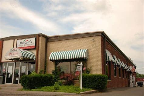 comfort inn glenmont ny the 10 best restaurants near comfort inn albany glenmont