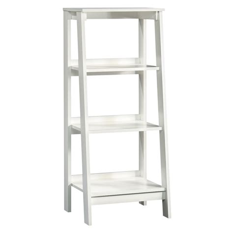 room essentials 3 shelf bookcase compare organizer shelf 11 room essentials white miscellaneous prices and buy