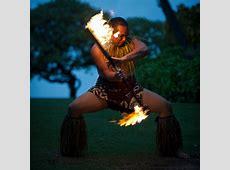 Hawaiian Self Drive: 13nts fr £2,395 Flights To Vegas