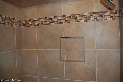 Bathtub Inserts Home Depot 1000 Images About Shower Tile On Pinterest