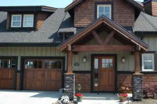 White Wood Stain Exterior Exterior Stained Wood Accent Search Exterior