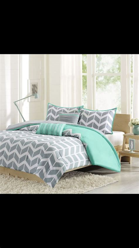 comforter on xl bed best 25 xl bedding ideas on
