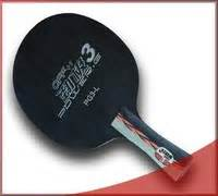 rodney's table tennis equipment 166d st georges road