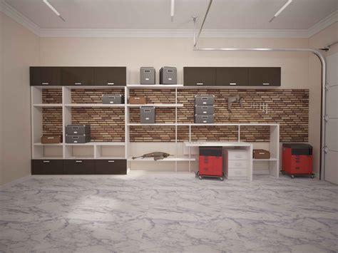 Garage Storage Kelowna Accent Renovations Kelowna Home Renovation Expert