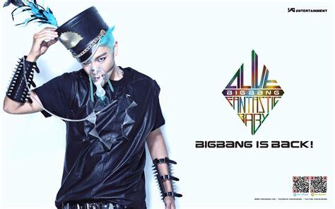 top entertainment top yg entertainment wallpaper 33753275 fanpop