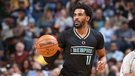 mike conley haircut mike conley of memphis grizzlies leaves game after