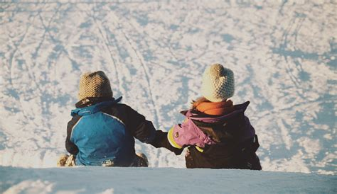 9 Ways To Survive Winter by The Winter Blues 11 Ways To Survive And Thrive
