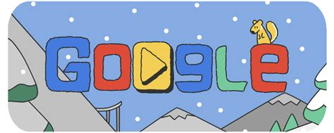 commonwealth doodle doodle snow day 12