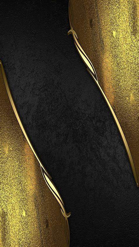 wallpaper android gold gold wallpapers 67 pictures